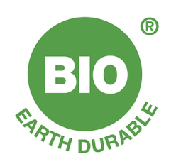 Bio Earth Durable